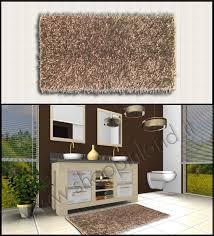 tappeti bagni moderni tappeti moderni e originali per il tuo soggiorno a prezzi bassi