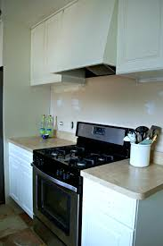 Tips For Painting Kitchen Cabinets Painted Kitchen Cabinets