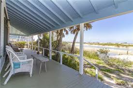 beach house ls shades the historic lodge 5 bedrooms sleeps 10 ocean front pet friendly