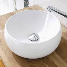 lapeyre robinet cuisine italienne pour lapeyre robinet cuisine inspirant vasque poser