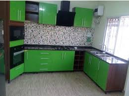 modern kitchen cabinet design in nigeria best kitchen cabinets prices in nigeria design floor plans