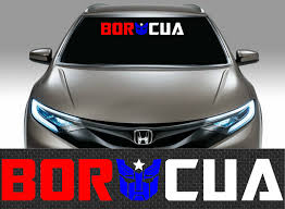 lexus financial services puerto rico 23 best puerto rican flag car decals images on pinterest car