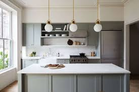 how to design a kitchen with ikea this look a modern kitchen ikea cabinets