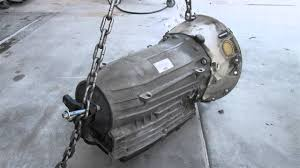mercedes e class gearbox problems 2007 mercedes e350 transmission problems car release and reviews