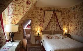 chateau de chambres château de bourron du 17ème siècle doté de 8 chambres à 45 min de