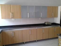 Kitchen Cabinets Accessories Cabinet In Kitchen Oak Kitchen Cabinets Pictures