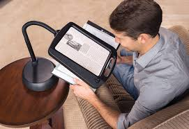 Magnifying Clamp On Desk Lamp Incredible Magnifier Desk Lamp Popular Magnifier Lamp 10x Buy