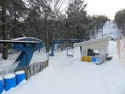 Backyard Ski Lift Free Horseback Riding Vrbo