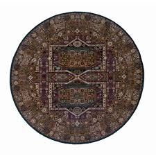 Round Indoor Outdoor Rug Round Indoor Outdoor Rugs Design Best Round Outdoor Rug U2013 Design