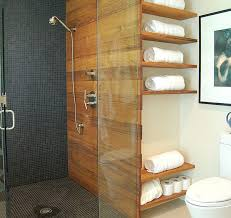 Black Bathroom Storage Bathroom Storage Ideas White Ceramic Sink Base Fininsh Square