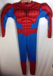 Piece Halloween Costumes 25 Spiderman Halloween Costume Ideas Spider