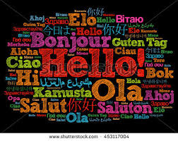 foreign language stock images royalty free images u0026 vectors