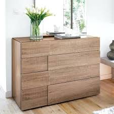 commode contemporaine chambre commode contemporaine commode contemporaine en chane mervent commode