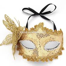 fancy masquerade masks custom fashion party mask fancy feather masquerade