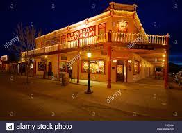 longhorn restaurant stock photos u0026 longhorn restaurant stock