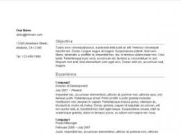 strikingly ideas cover letter template google docs 4 for cv