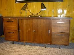 Executive Desk And Credenza 25 Best Ring Ring Ring Ring Images On Pinterest