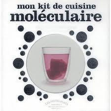 cuisine mol馗ulaire bordeaux cuisine mol馗ulaire 28 images cuisine mol 233 culaire la 100