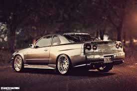 skyline nissan r34 what dreams are made of skyline r34 gt r jdm lt
