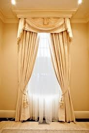 Gorgeous Curtains And Draperies Decor Interesting Valances And Curtains Decorating With Beaded Curtain