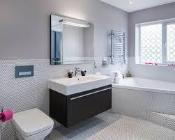 tiled bathrooms ideas tiled bathrooms