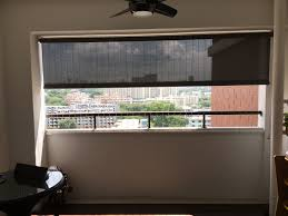 outdoor blinds singapore softhome