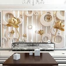 papier peint moderne chambre papier peint moderne gris idee salon chambre pour coucher cuisine