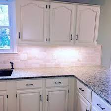 28 best painted cabinets images on pinterest cabinets cook and