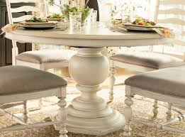 Pine Pedestal Dining Table 10 Best Dining Table Images On Pinterest Dining Sets Kitchen