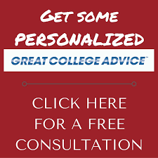 six tips for getting great letters of recommendation for college