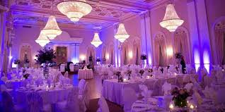 milwaukee weddings milwaukee atheletic club weddings get prices for wedding venues