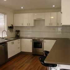 U Shaped Kitchen Designs Layouts Decor Tips U Shaped Kitchen Designs For Stylish Kitchen Layout
