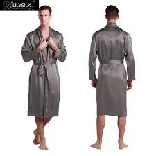robe de chambre pour homme de chambre homme chinoise