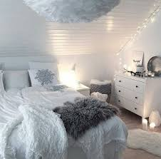 Best  Boho Teen Bedroom Ideas On Pinterest Cozy Teen Bedroom - Ideas for teenagers bedroom