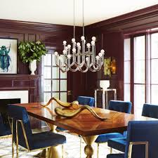 Dining Room Chandeliers Pinterest Dining Room Chandelier Awesome Rectangular Chandeliers For