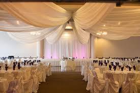 wedding venues in fresno ca wedgewood weddings fresno wedgewood weddings