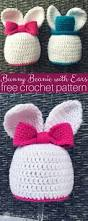 Crochet Patterns For Home Decor Best 25 Crochet Character Hats Ideas On Pinterest Crochet