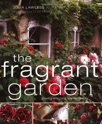 78 best books on fragrant plants images on pinterest plant