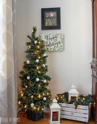 Christmas Decorating Ideas For The Home 5 Tips For Decorating The Dining Room For Christmas