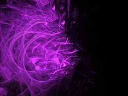 cool 3d wallpapers purple purple hd wallpaper beautiful purple