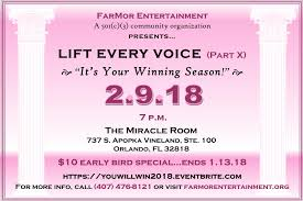 pine hills florida events u0026 things to do eventbrite