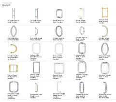 advice on frameless shower door handles please