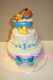baby shower cakes minneapolis st paul bakery