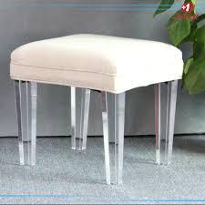 Ikea Vanity Stool Vanity Stool For Bathroom Ikea Bathroom Vanity Stools Vanity