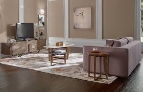 Living Room Furniture Glasgow Living Room Furniture Accessories Sofas Glasgow Scotland