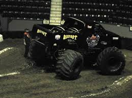 1979 bigfoot monster truck my what big trucks you have brian d buckley