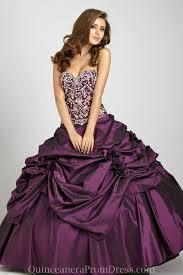 best quinceanera dresses 2012 quinceanera dress designer quinceanera dresses best