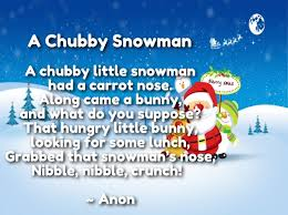 funny christmas quotes like success