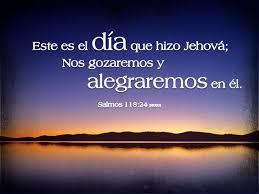 66 best spanish scripture images on pinterest scriptures