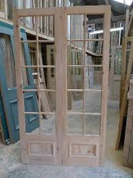 French Door Company - 119 best the house images on pinterest the house glass doors